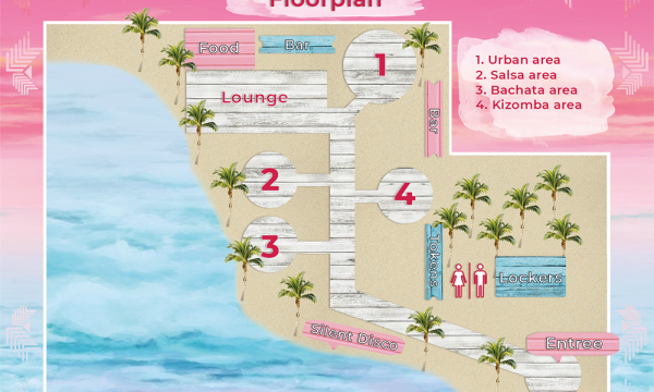 13-06 Floorplan