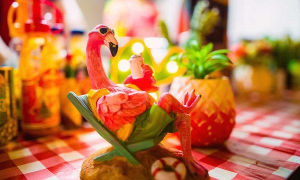 SB-Website_Afbeeldingen_FoodAndDrinks-Afbeelding3